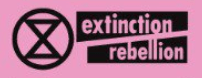 Lambeth Citizens' Assembly Logo